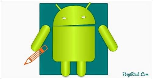 Skripsi merupakan kiprah final terpenting dari usaha anda sehabis melewati  3 Aplikasi Android Untuk Mendukung Skripsi (🔥UPDATED)