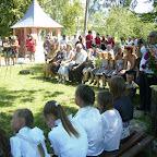 27.07.12 детский туберкулезный санаторий НОВОСТАВ в Ровенской области праздновал 65 лет - P7180492.JPG