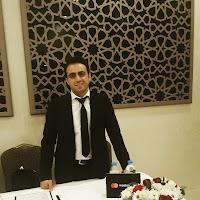 Alican Aşan's avatar