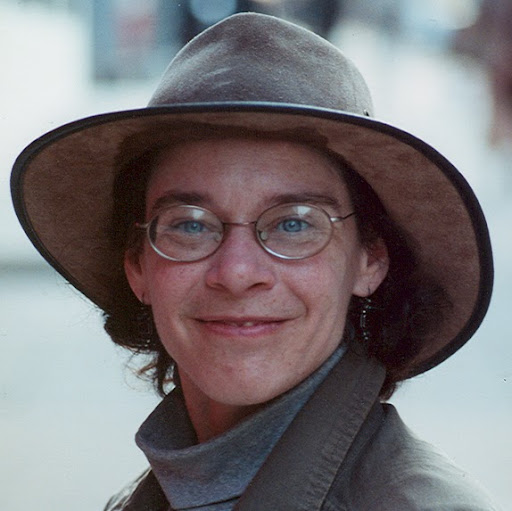 Barbara Thurlow