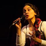 Pé de Crioula - Ana Paula da Silva - SAER_20120505_DSC8490.jpg