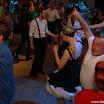 Phil Haley  & his Comments bij 20 Jaar Dance to the 60's Rock n Roll Dansschool (96).JPG