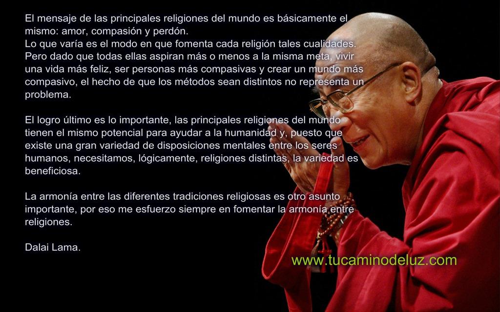 [Dalai_Lama%5B2%5D]