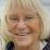 Cheryl Johnson's profile photo
