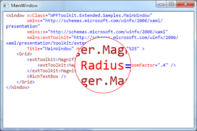 Magnifier_magnifier_withborder