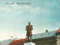 10 A Kossuth-szobor.jpg