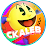 C. Kaleb's profile photo