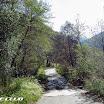 maple_springs_silverado_motorway_img_2276.jpg