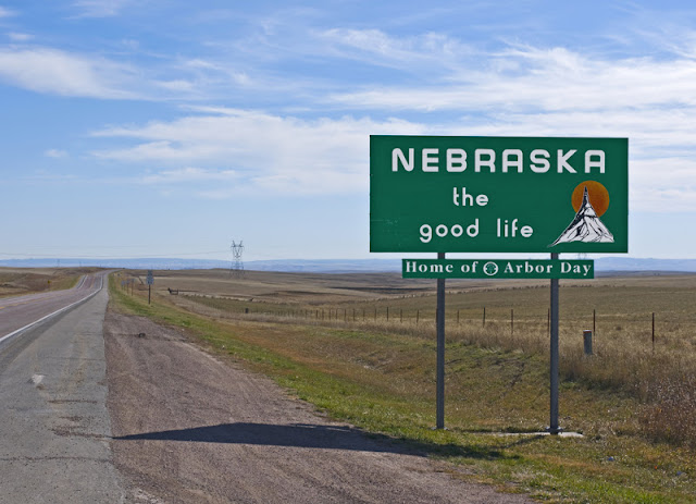 Nebraska: Latinos question why they must take driver's test in English
