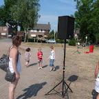 Hellehondsdagen 2010 foto 046.jpg