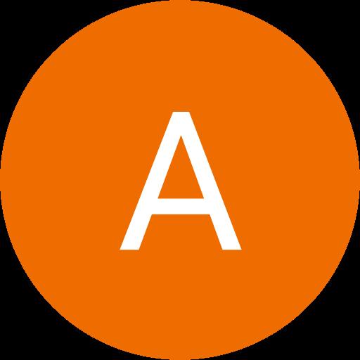 Alonso Alia