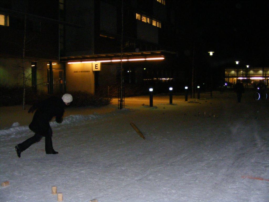OLuT Kyykkä 2009 - DSCF0966.JPG