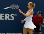 Julia Glushko - Rogers Cup 2014 - DSC_4524.jpg
