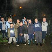 JS Lochgoilhead 2004 024.jpg