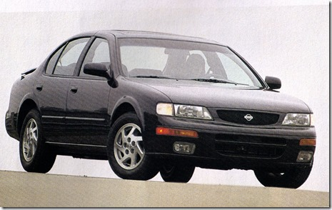 1996-nissan-maxima-se-photo-166358-s-original