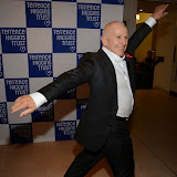 OIC - ENTSIMAGES.COM - Wayne Sleep at the Terrence Higgins Trust's 'The Auction' in London 12th March 2015
