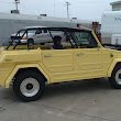 buttercup and 4 seat chassis and ranger 003.jpg