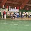 2007 » Campionati Italiani CIP 2007