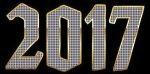 bank jobs in 2017,IBPS bank jobs 2017,IBPS bank exams,upcoming bank exams 2017,upcoming bank jobs 2017,bank jobs in 2017 latest,latest bank jobs,new bank jobs,bankexamsindia,bank exams calendar