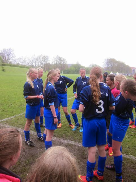 Aalborg City Cup 2015 - IMG_3606.JPG