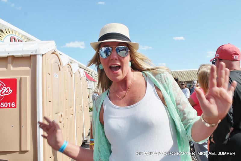 2017-05-06 Ocean Drive Beach Music Festival - MJ - IMG_7635.JPG