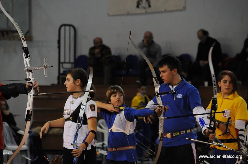 Trofeo Casciarri - DSC_6160.JPG