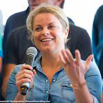 Kim Clijsters - 2016 Australian Open -D3M_7346-2.jpg