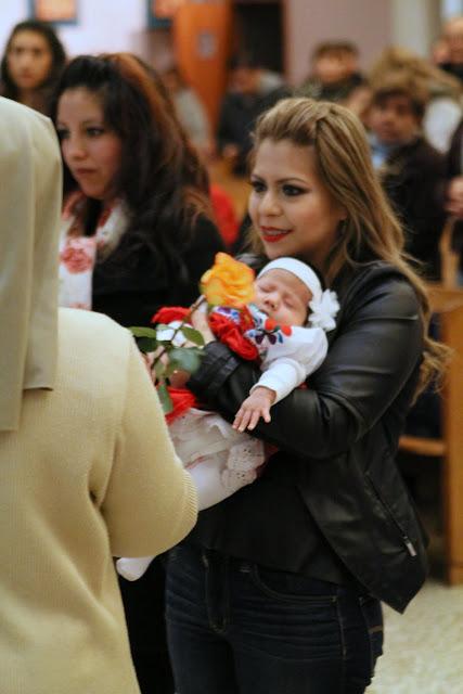 Virgen de Guadalupe 2015 - IMG_6102.JPG