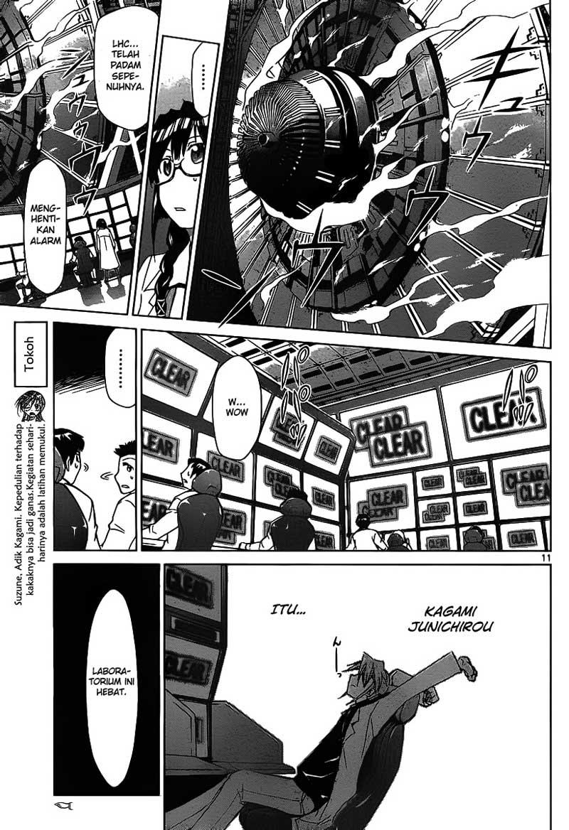 Komik denpa kyoushi 022 23 Indonesia denpa kyoushi 022 Terbaru 10|Baca Manga Komik Indonesia|