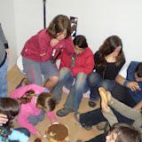 Campaments Amb Skues 2007 - ROSKU%2B111.jpg
