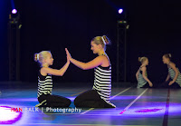 Han Balk Agios Dance-in 2014-1042.jpg