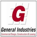 General Industries