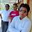 Ajit Singh's profile photo