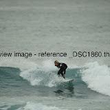 _DSC1860.thumb.jpg