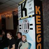 Community Event 2005: Keego Harbor 50th Anniversary - DSC06197.JPG