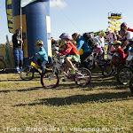 2013.09.14 SEB 16. Tartu Rattamaraton - TILLUsõit ja MINImaraton - AS20130914TRM_058S.jpg