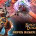 NttGames'den Knights of Dungeon Mobil Mmorpg Oyunu