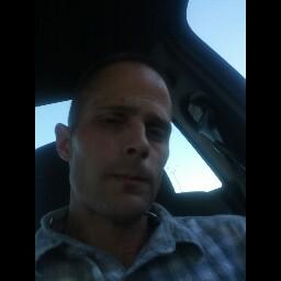 Brian Jeffers