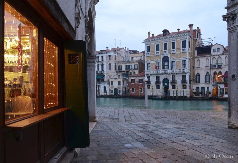 Venezia come la vedo Io 27 12 2013 N 2