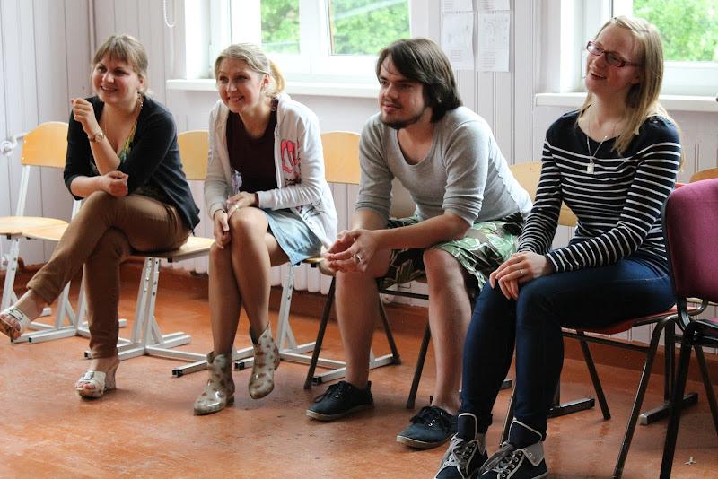 Citi studentu Jāņi 2015, Rencēni - IMG_8693.JPG