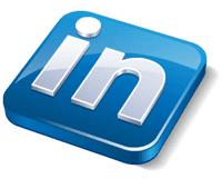Русифицированный LinkedIn