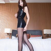 [Beautyleg]2015-02-23 No.1099 Chu 0041.jpg