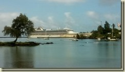 IMG_20170114_Grand-Princess-Hilo_thu