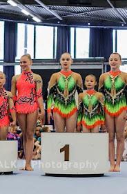 Han Balk Fantastic Gymnastics 2015-5025.jpg