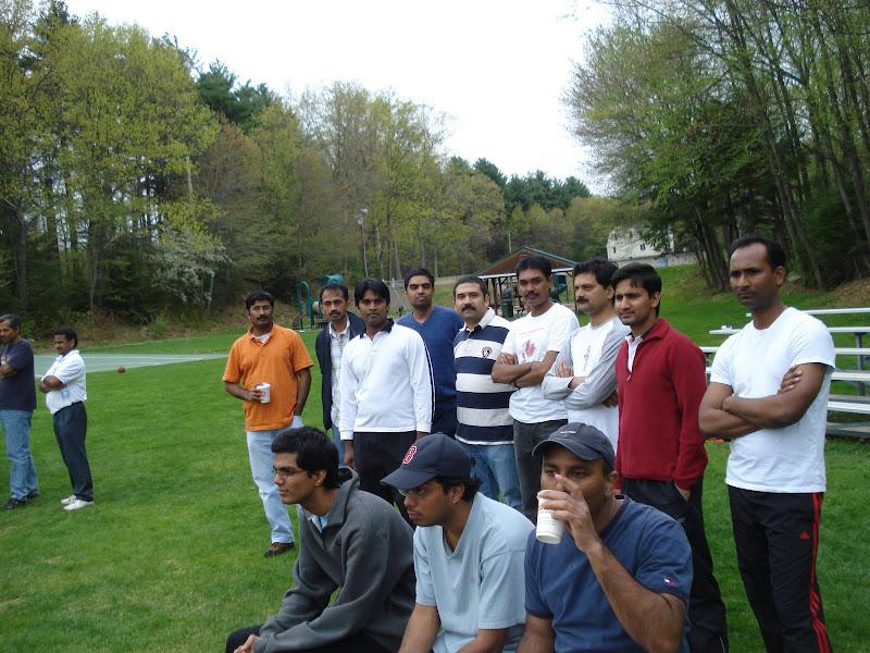 TeNA Cricket Competition 2009 - DSC04672.JPG
