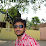 prasad jetti's profile photo