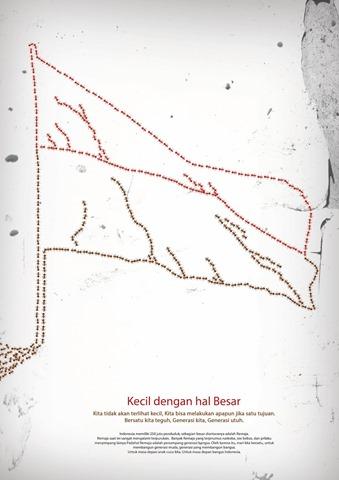 juara 3 Reza-Podo-1173022612960002