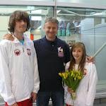 MistrzostwaEuropyJuniorowWTaekwondoOlimpijskimCypr2011