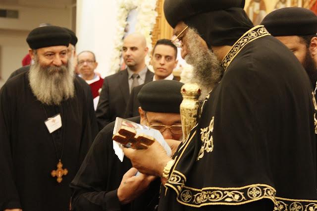H.H Pope Tawadros II Visit (4th Album) - _MG_0680.JPG