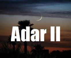 Image result for ADAR II images